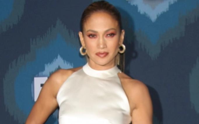 En vidéo: Jennifer Lopez prépare sa résidence à Las Vegas