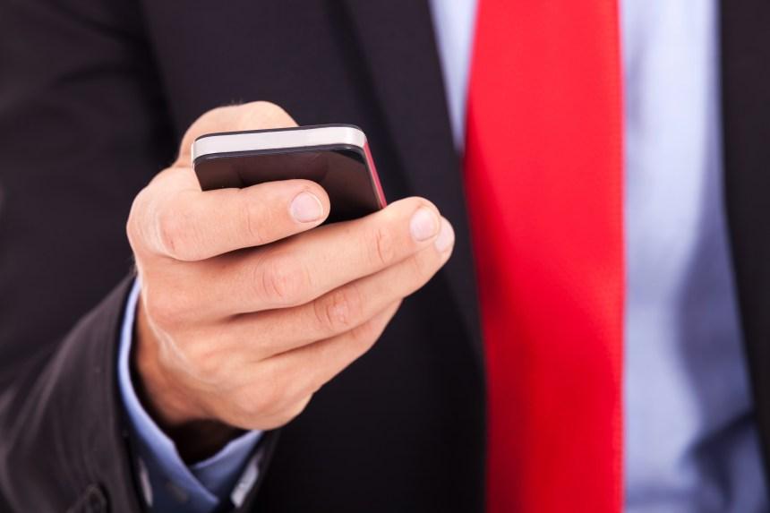 De meilleurs forfaits cellulaires bientôt disponibles, confirme le CRTC