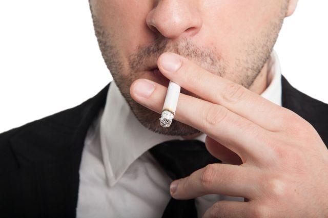 La nocivité des cigarettes mentholées à nouveau confirmée