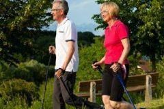 L'exercice physique combattrait la dépression chez les aînés
