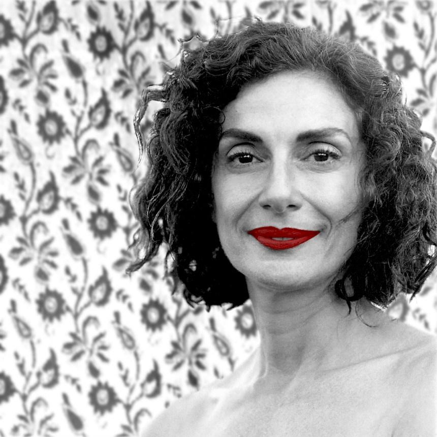 Théâtre Outremont: voyager au rythme de Lady Sylva