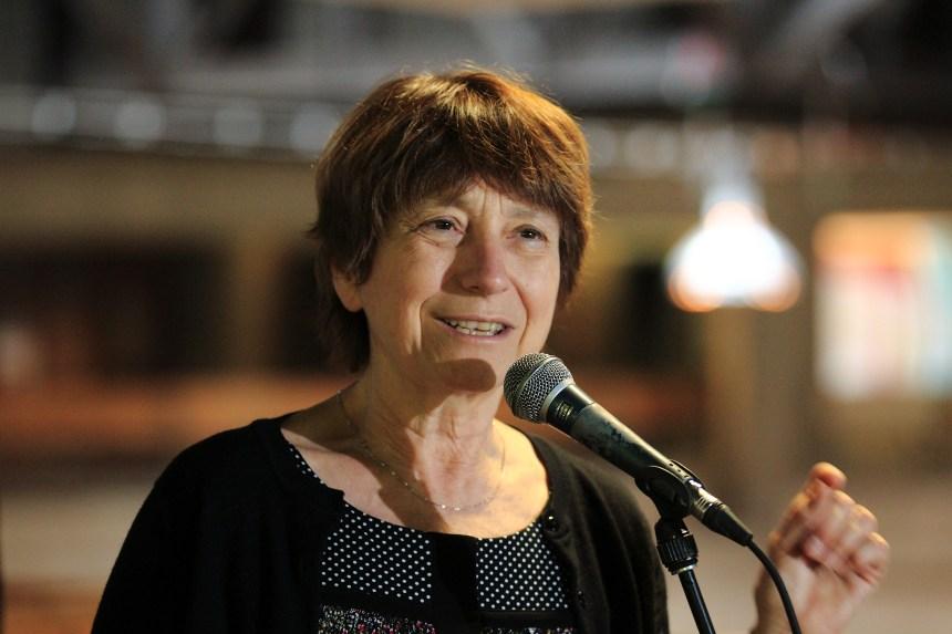 Québec solidaire: «PKP a fait un choix respectable et difficile»