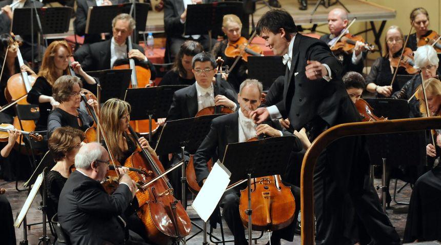 Google s'associe à cinq orchestres classiques pour élargir son offre en streaming