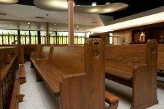 Abus: l'Archevêché de Montréal nomme une ombudsman