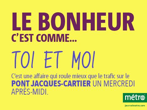 https://journalmetro com/dossiers/special-bonheur/792563/le-bonheur