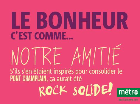Https Journalmetro Com Actualites Montreal 792519 Le Reseau