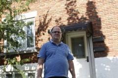 Arbres nuisibles: il poursuit Montréal-Est pour 160 000$
