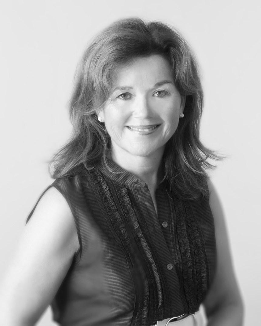 Nouvelle présidente à la tête du conseil d'administration de la CCEM