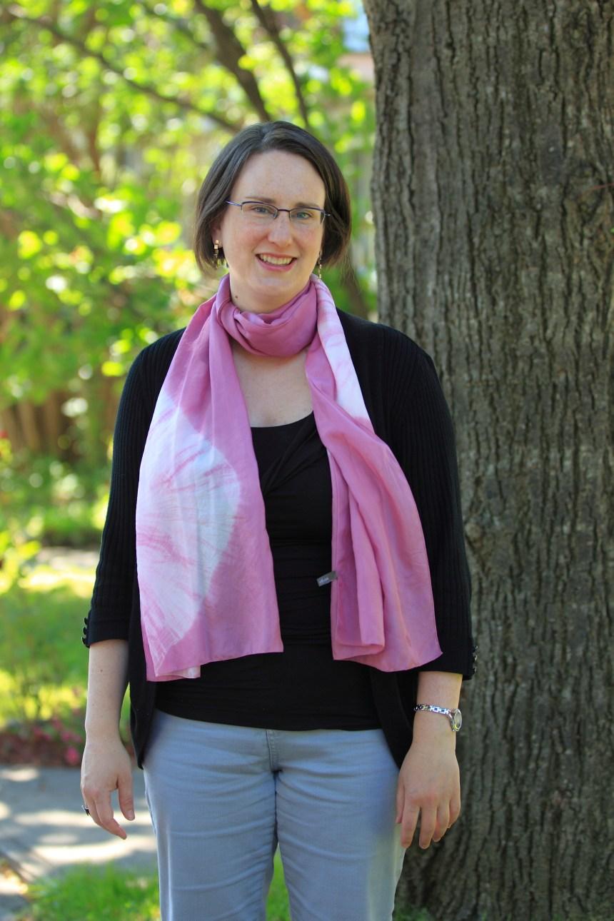 Émilie Thuillier: «Personne n'a de vision d'ensemble»