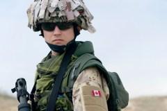 Le Canada dirigera la mission de l'OTAN en Irak jusqu'en novembre 2020