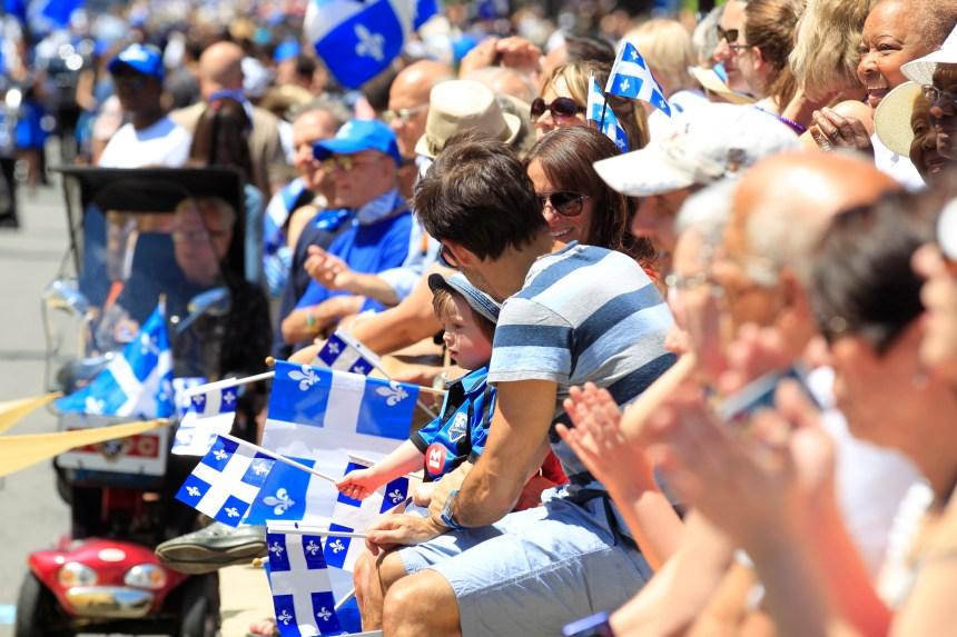 Sud-Ouest: la Fête nationale devient le «Festival du Solstice d'été»
