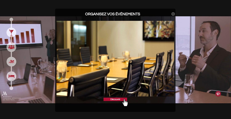 Conception de Restaurant /Tableau aimant/é pour listes de Courses de 52/Pages Tottaly Addict/