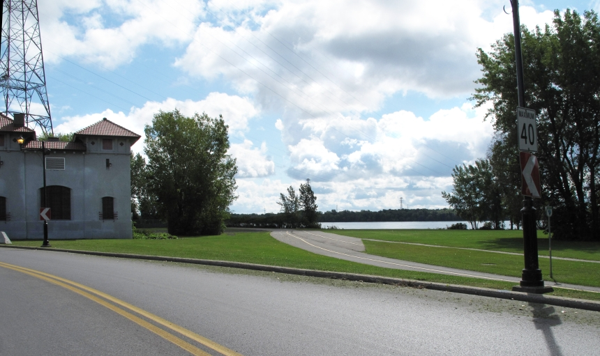 375e de Montréal: 195 000$ pour des projets de LaSallois