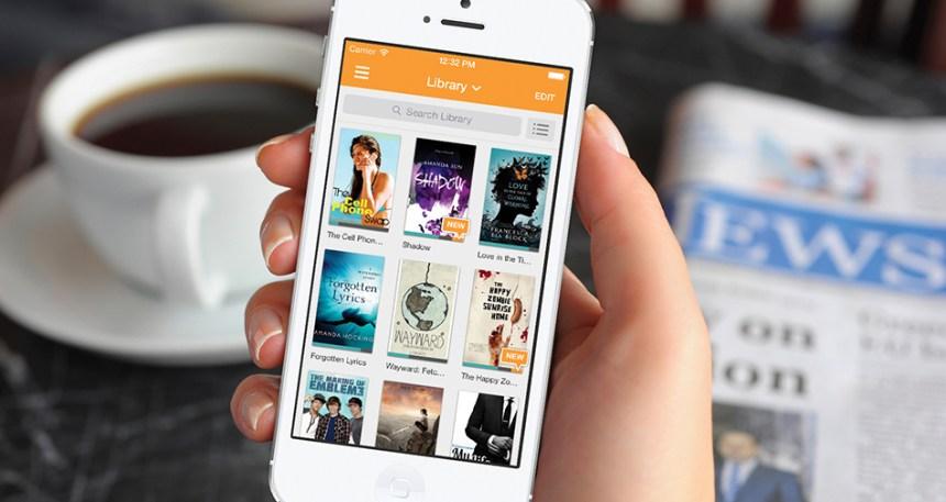 Wattpad: une plateforme de lecture et d'écriture sociale à succès