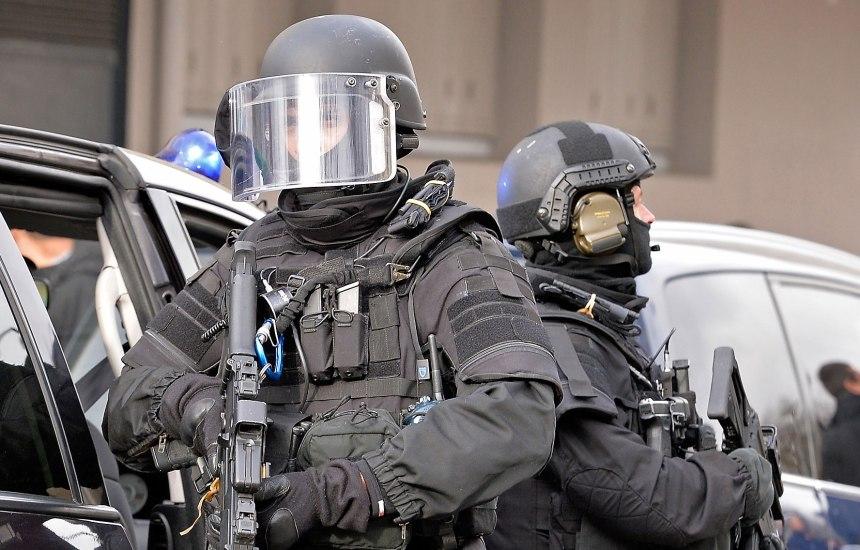 Attentat contre une usine en France: les principales informations à retenir