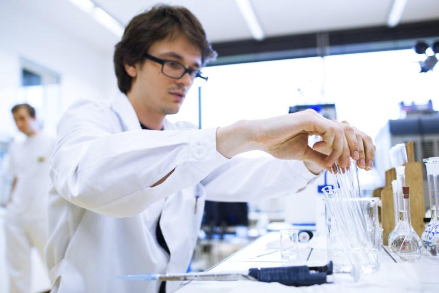 Science et marketing: d'étranges compagnons