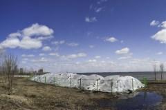 Rapport du BIG: de nombreux «manquements» dans la gestion des sols contaminés à Montréal