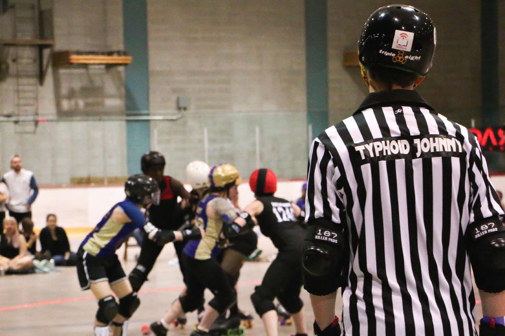 sport-rollerderby-arbitres