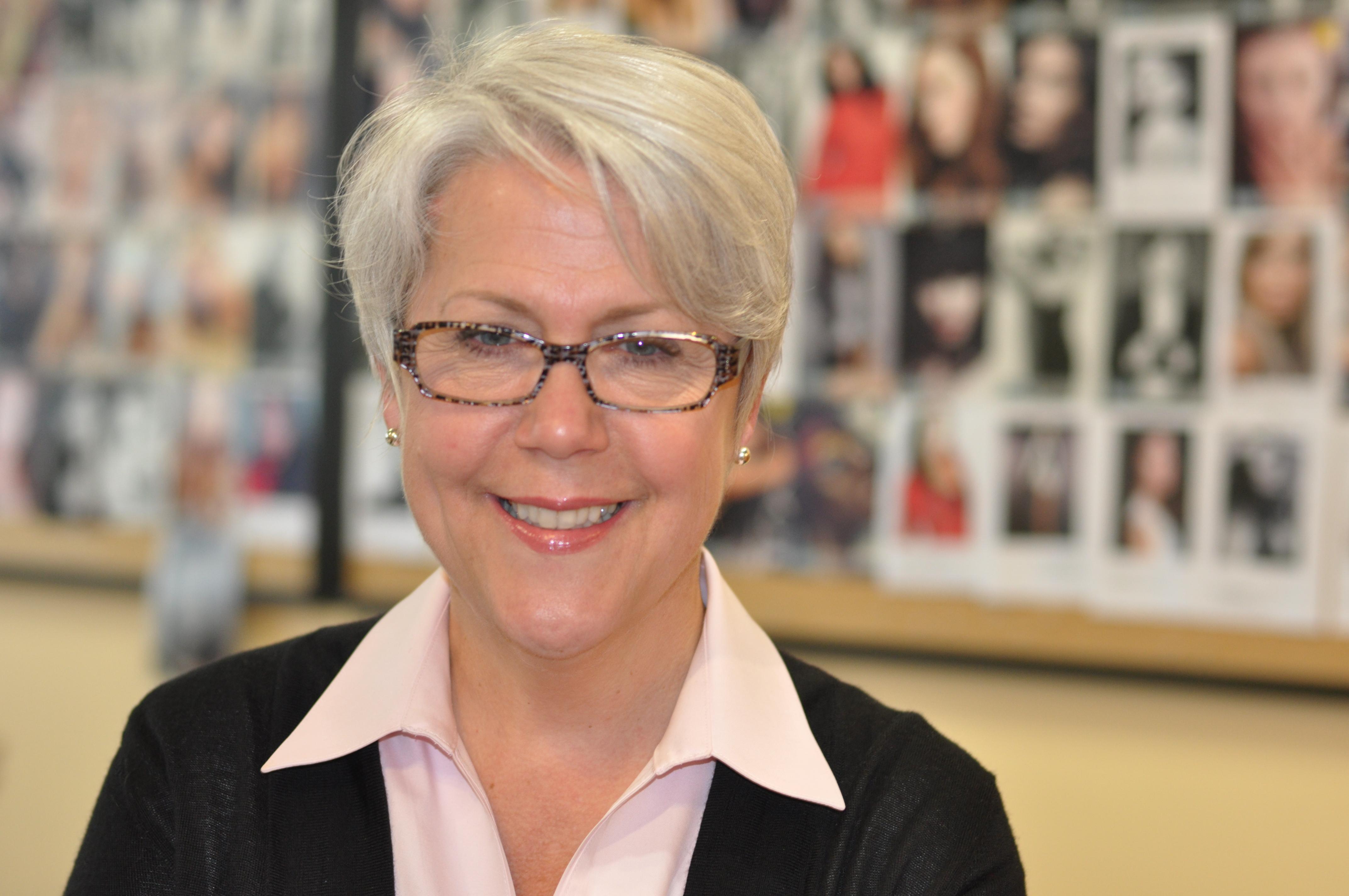 Marie Josée Trempe