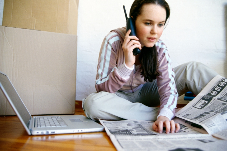 Québec coupe 700 000$ dans l'aide à l'emploi des femmes