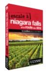 ulysse escale à niagara falls