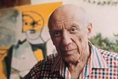 France: don exceptionnel de 45 estampes de Picasso à un musée