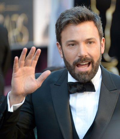 Ben Affleck réalisera le dernier «Batman»