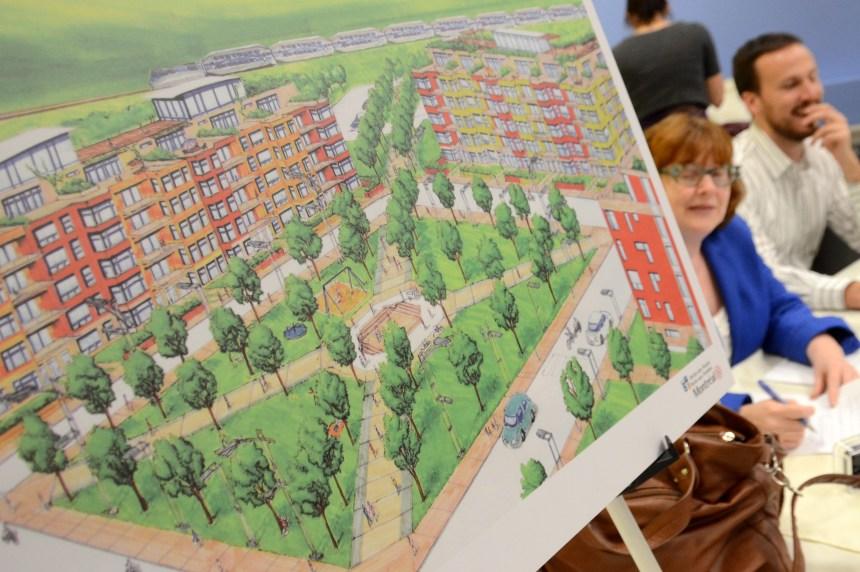 RDP-PAT: reprise immobilière à prévoir selon des analystes