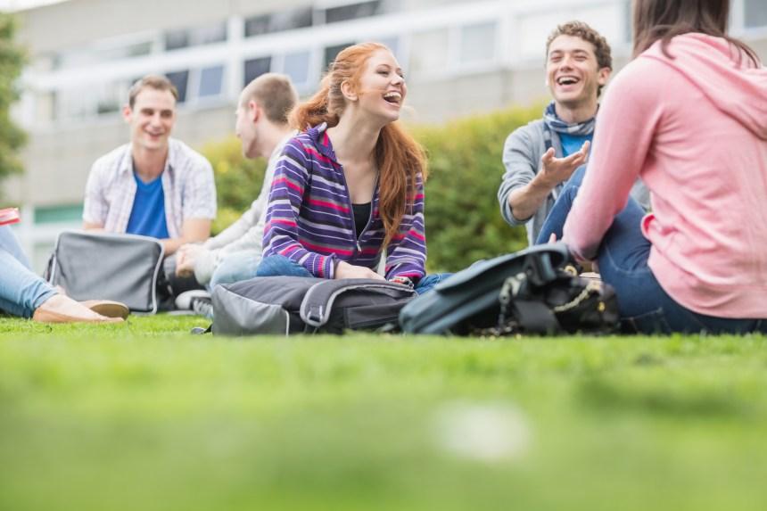 Nouvelle consultation jeunesse du gouvernement du Québec