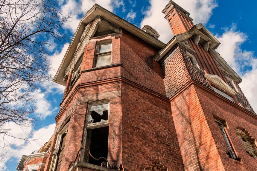 La Ville veut revoir son modèle de protection du patrimoine