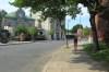 Saint-Henri - Rue Saint-Jacques