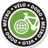 TAG-Métro-vélo-dodo