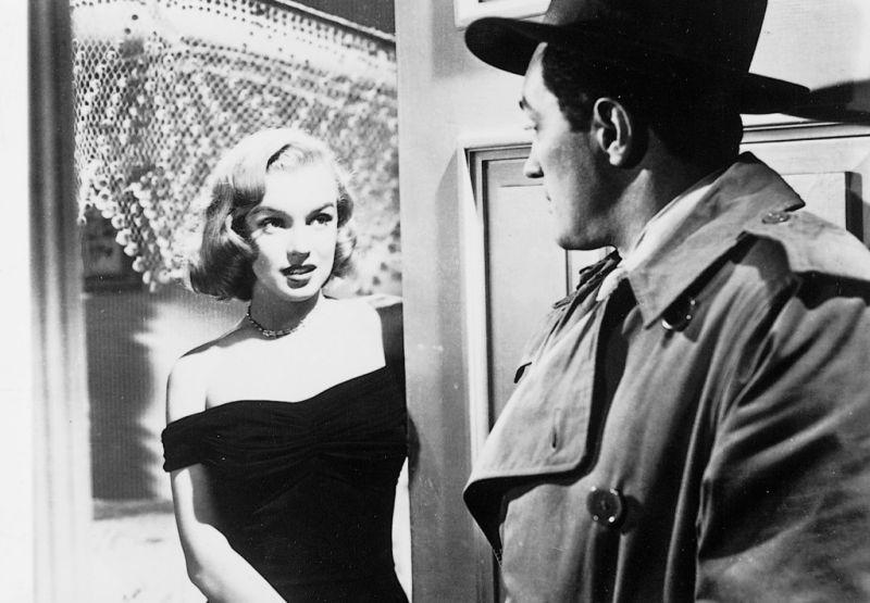 Film Noir au Canal : ciné de quartier