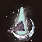 Zone Homa Voyage dans la lune crédit Marin Blanc