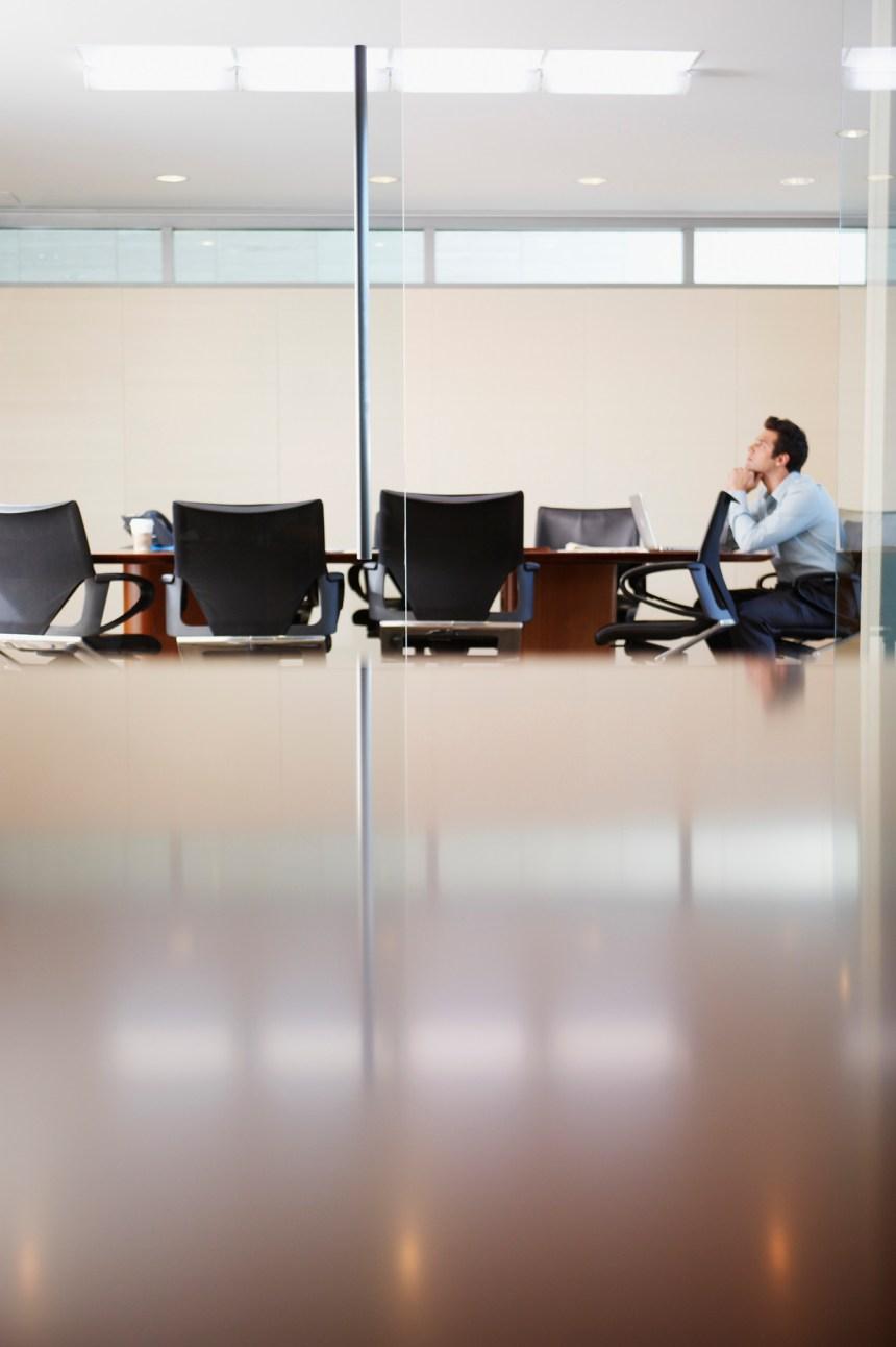 5 trucs pour se concentrer dans un bureau à aire ouverte