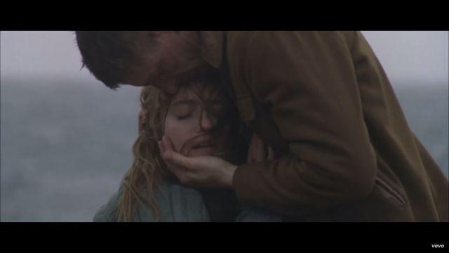 Un court-métrage de 10 minutes pour Florence and the Machine