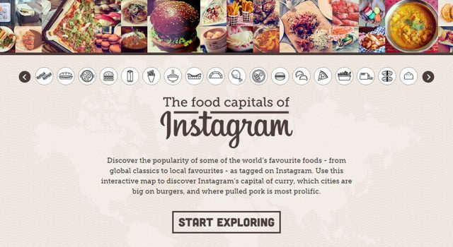 food-capitals-of-instagram