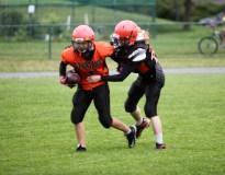football girl (9)