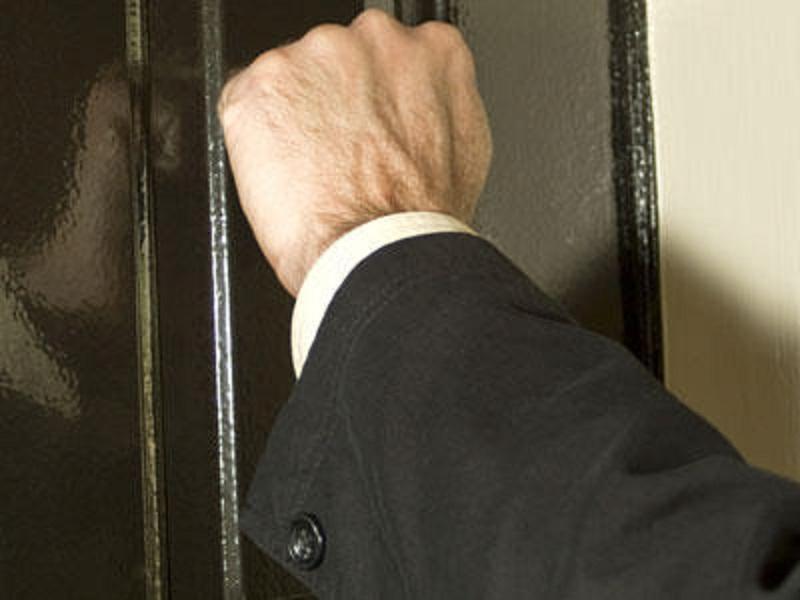 Fraude: une personne usurperait l'identité de La Maison du père