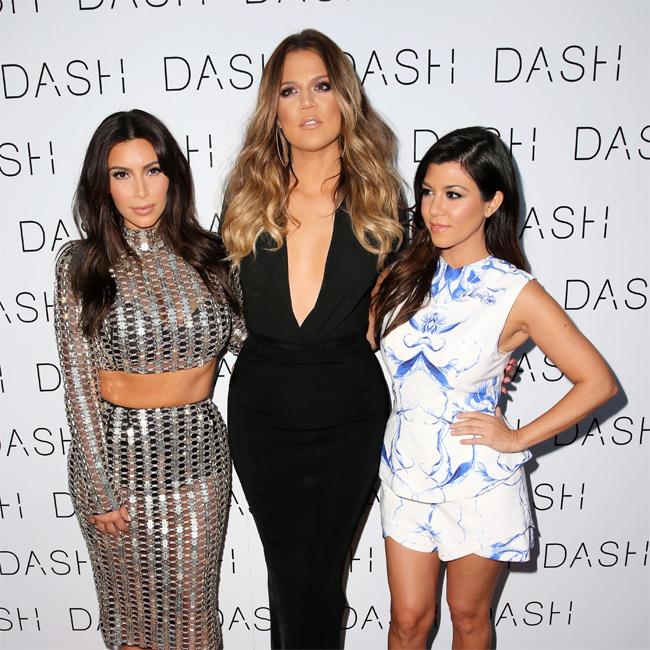 La déception de Kourtney Kardashian