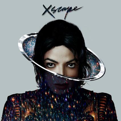 Une vingtaine d'inédits de Michael Jackson pourraient sortir un jour sous forme de duos