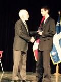 Photo medaille gouverneur FullSizeRender