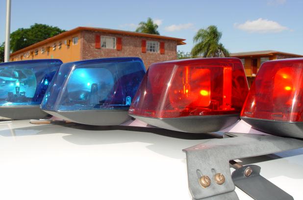 Un homme est poignardé à Sept-Iles