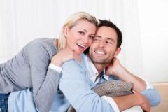 Cinq conseils pour faire une déclaration d'amour inoubliable
