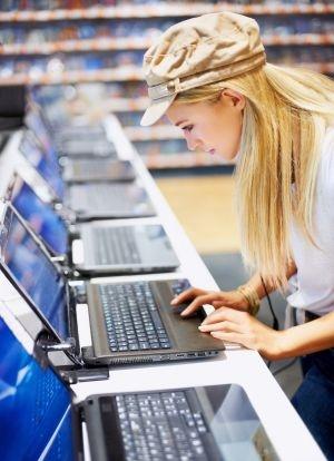Forte baisse des ventes de PC dans le monde, en attendant Windows 10…