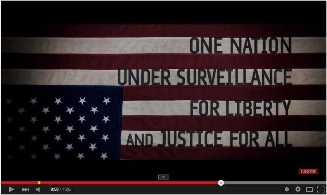 Une bande-annonce du film «Snowden» dévoilé