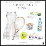 Wimbledon_FR2.jpg