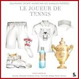 Wimbledon_FR3.jpg