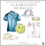 Wimbledon_FR4.jpg