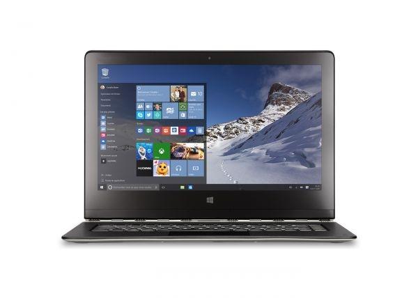 Windows 10 sera disponible au téléchargement et sur clé USB